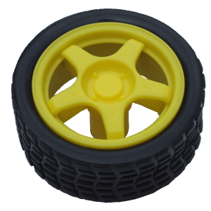 Yellow-Wheel-600x600