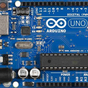 arduino_uno_large-comp