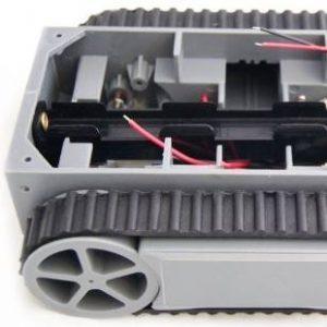 robokit-7-rp5-ch02-robotica-carro-oruga-seguidor--18512-MLM20156437761_092014-O