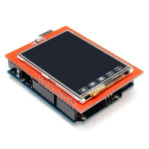 2-4-inch-2-4-inch-tft-lcd-shield-touch-board
