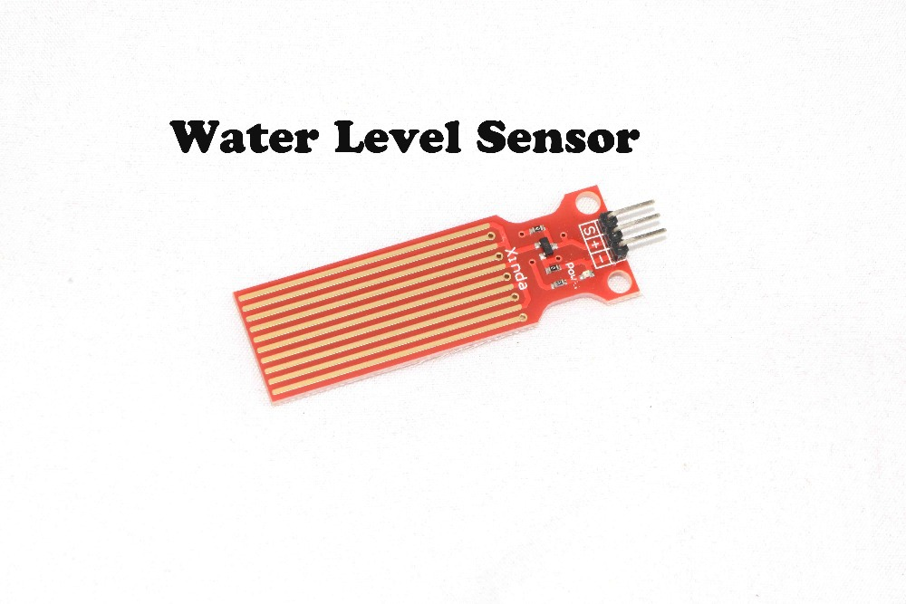 Water-Sensor-Module-for-Arduino
