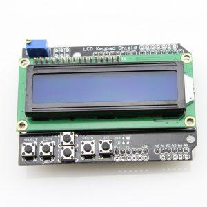 lcd keypad shield