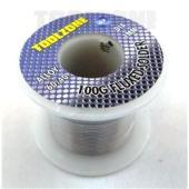 toolz-solder-coil-100g-hb284-3001055-170-1382708666000