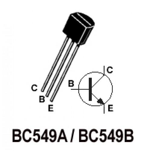 bc549