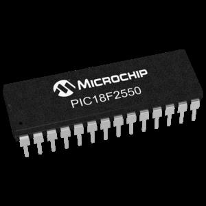 medium-PIC18F2550-SPDIP-28
