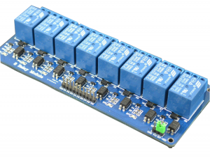 8-channel-relay