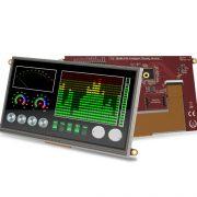 intelligent-display-module-touchscreen