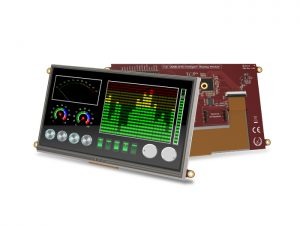 intelligent-display-module-touchscreen
