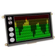 intelligent-display-module-touchscreen_01