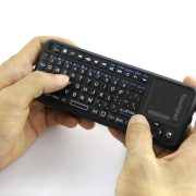 keyboard-and-touchpad-mouse_04