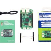 beagle-green-wireless-2