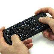 mini-wireless-keyboard-and-touchpad-2