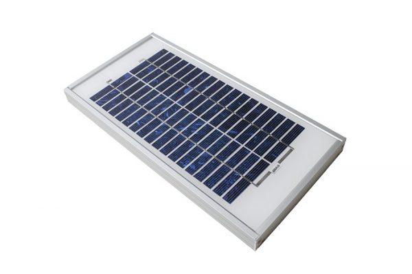 solar-panel-8w