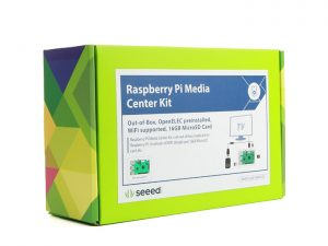 pi-media-center-kit