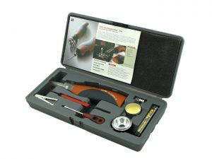 Iron Kit