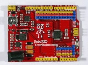 large_429_RoboRED3-1-1024