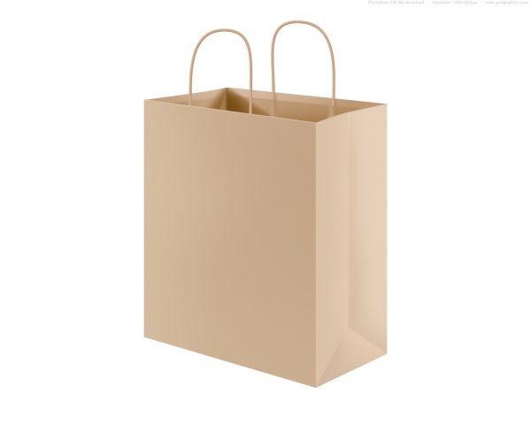 startter bag