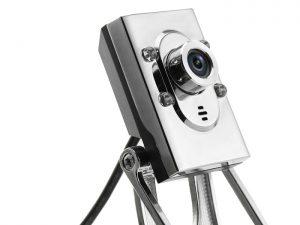 usb infrared cam