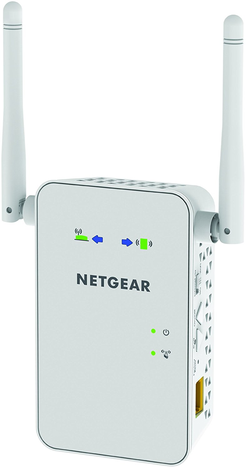 Features Wireless Circuit W Sdk Hdk Information Wifi Router Keep Track Of Strength By Location