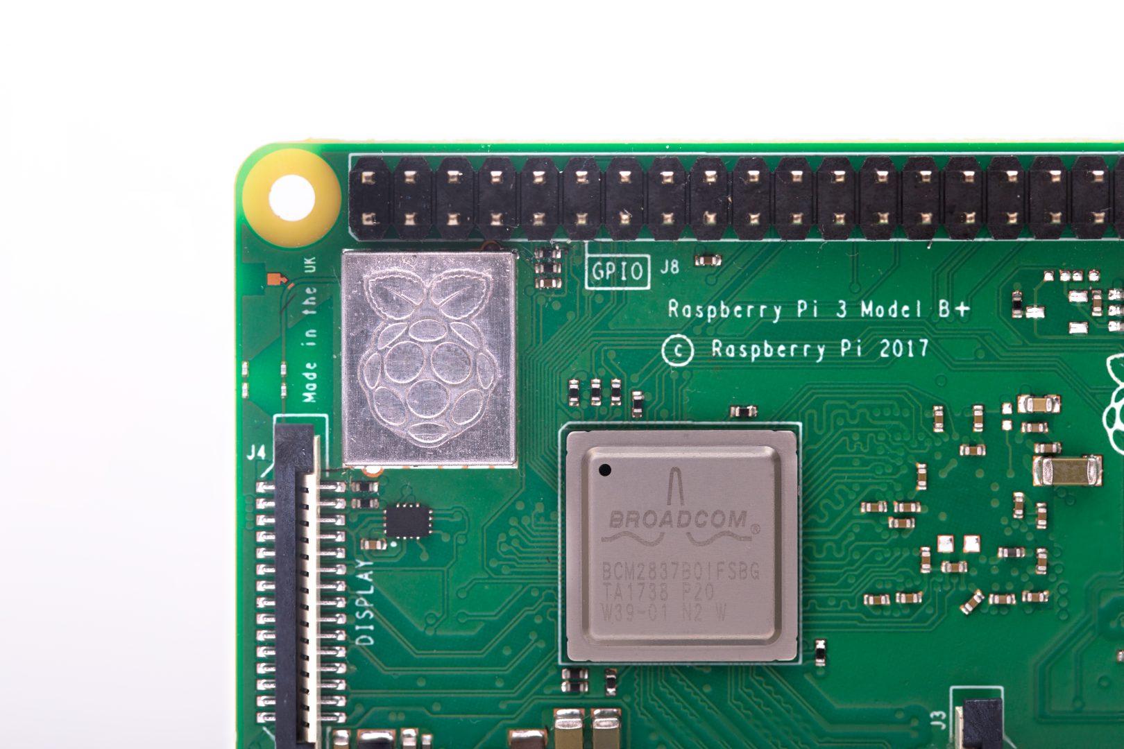 Settings Circuitry Fuse Bulb Multifunction Switch Lcm Bangladesh