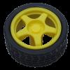 >Wheels