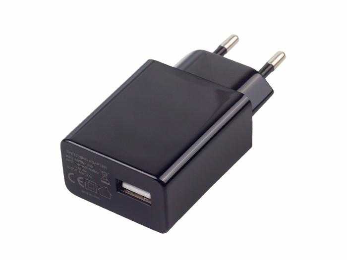 power adapter1