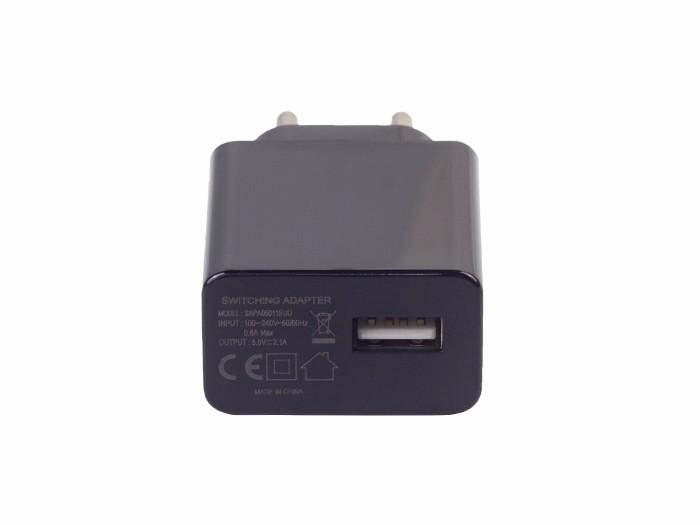 power adapter2